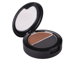 Корректор для бровей Eyebrow Corrector Brown