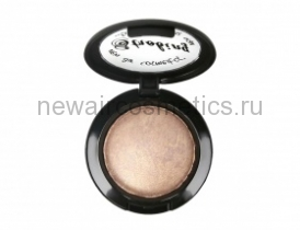 Хайлатер New Air Cosmetics Strobing