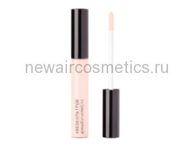 Консилер-ретушер #БЕЗФИЛЬТРОВ New Air Cosmetics (тон 1)
